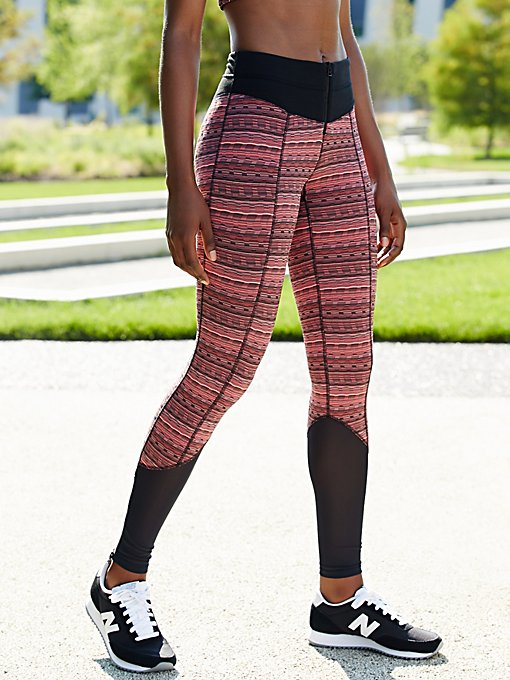 Product Image: Betty Legging