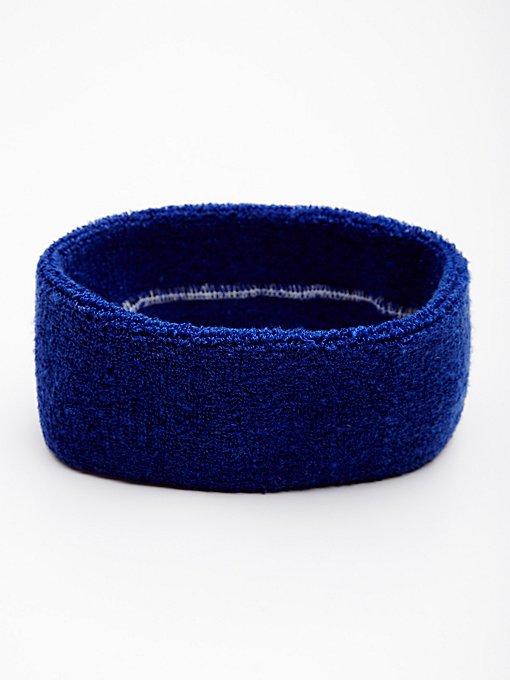 Product Image: 运动时尚吸汗带