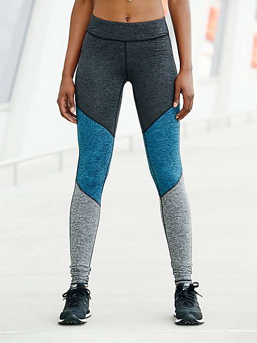 Product Image: Intuition Legging