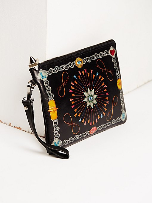 Product Image: Infinite Love Clutch