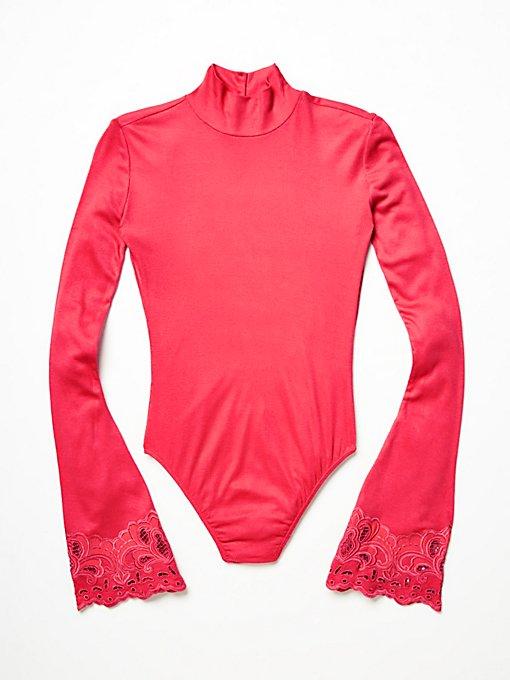 Product Image: Giselle Bodysuit
