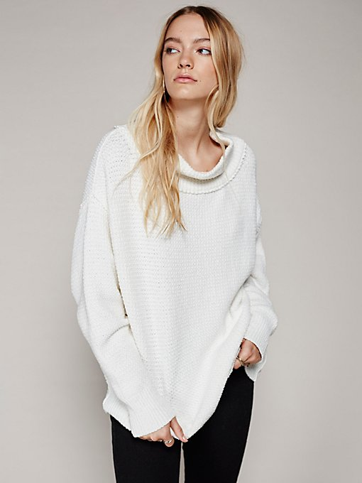 Product Image: Livvy Sweater