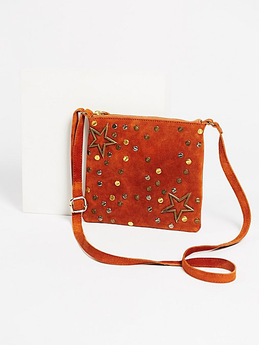 Product Image: Calexico Crossbody
