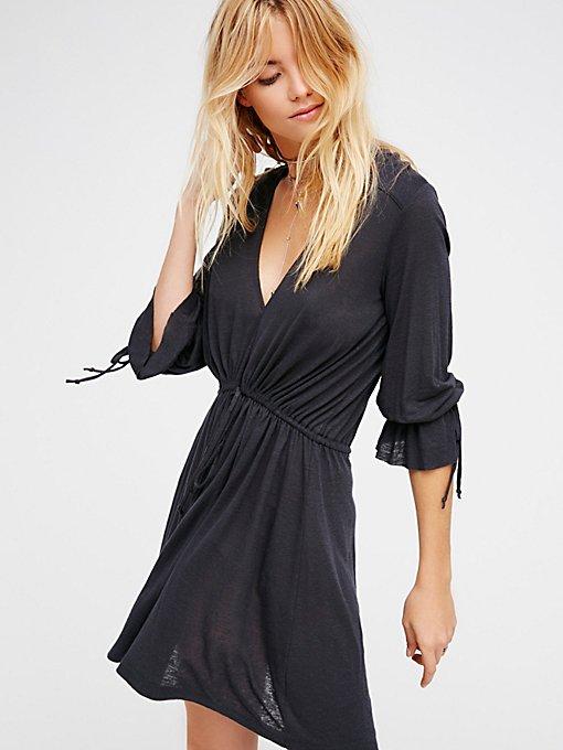 Product Image: Livia Dress