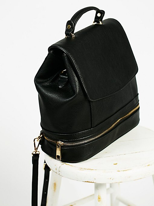 Product Image: Palermo Backpack