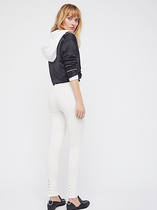 Product Image: Looking Back Legging