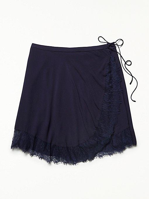 Product Image: Softly Sweetly半衬裙