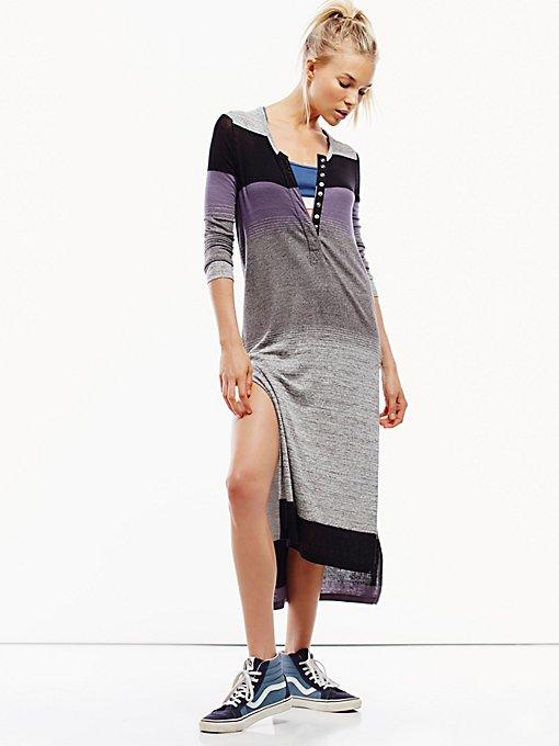 Product Image: Loretta Maxi