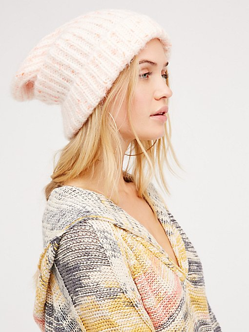 Product Image: So Soft Cuffed Beanie