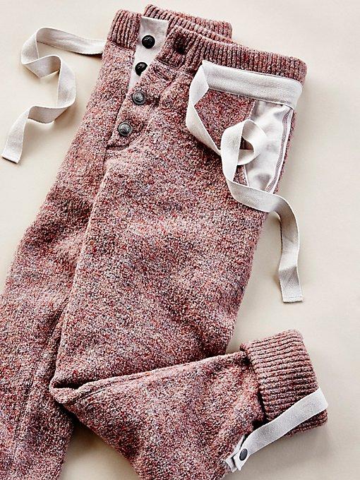 Product Image: Brandywine舒适长裤