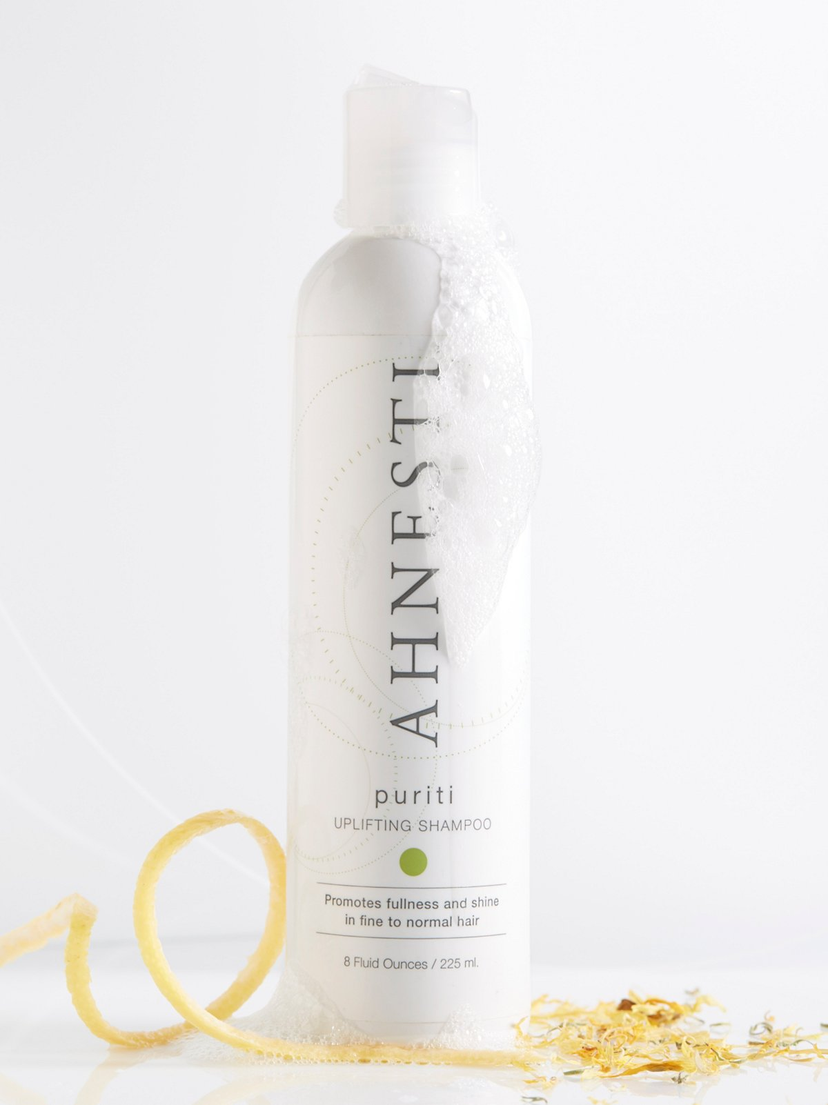 PURITI Uplifting Shampoo