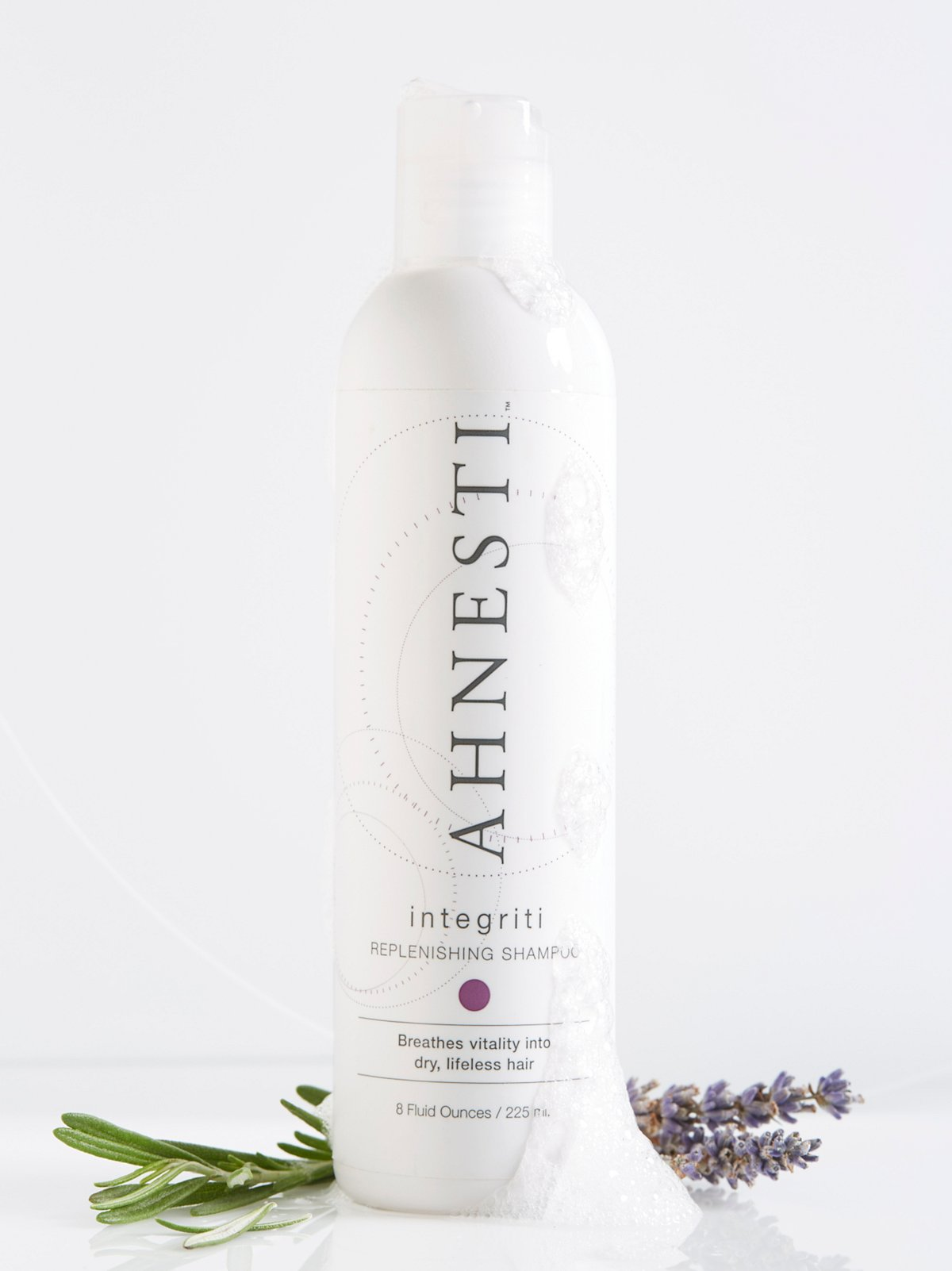 INTEGRITI Replenishing Shampoo
