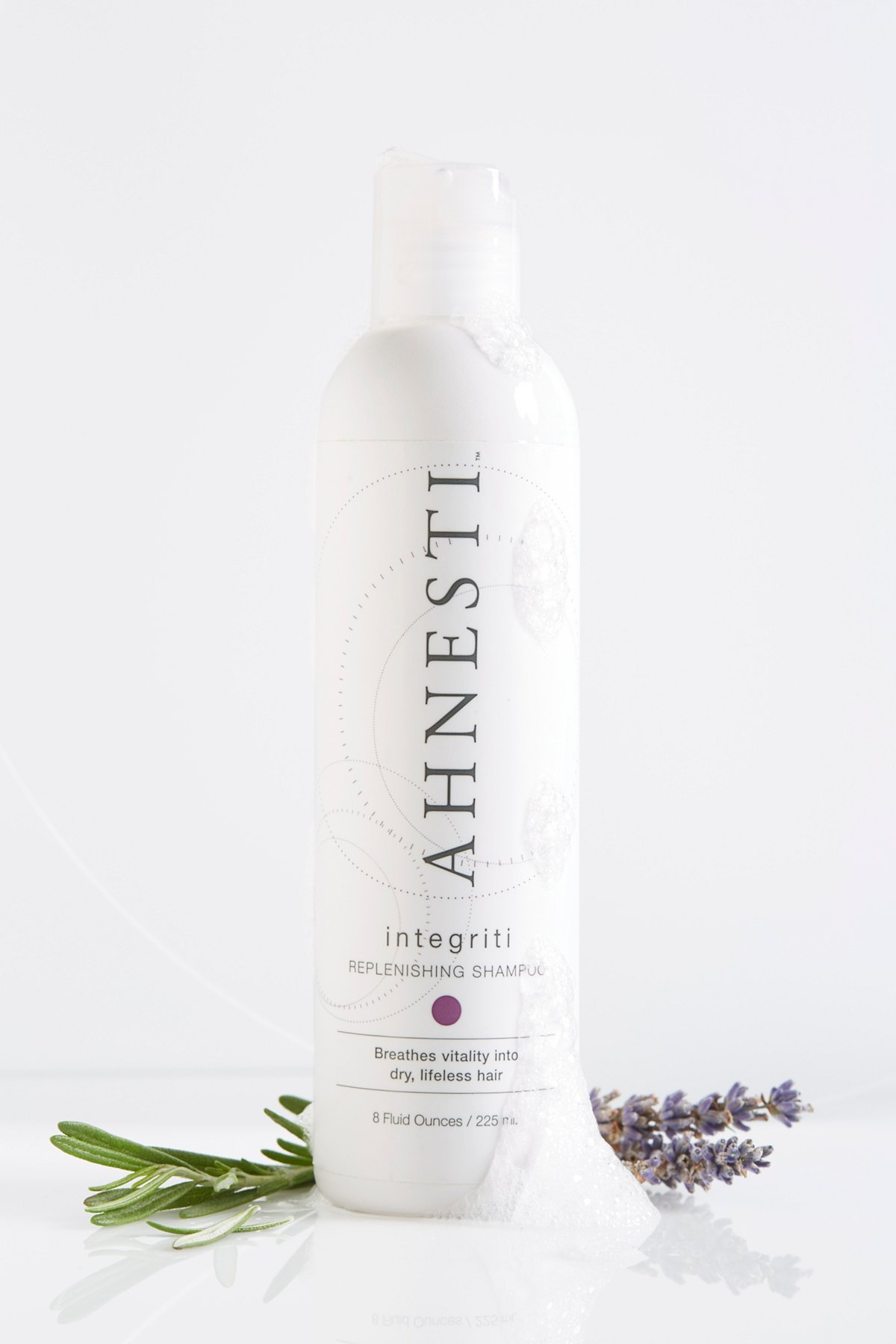 INTEGRITI Replenishing Shampoo