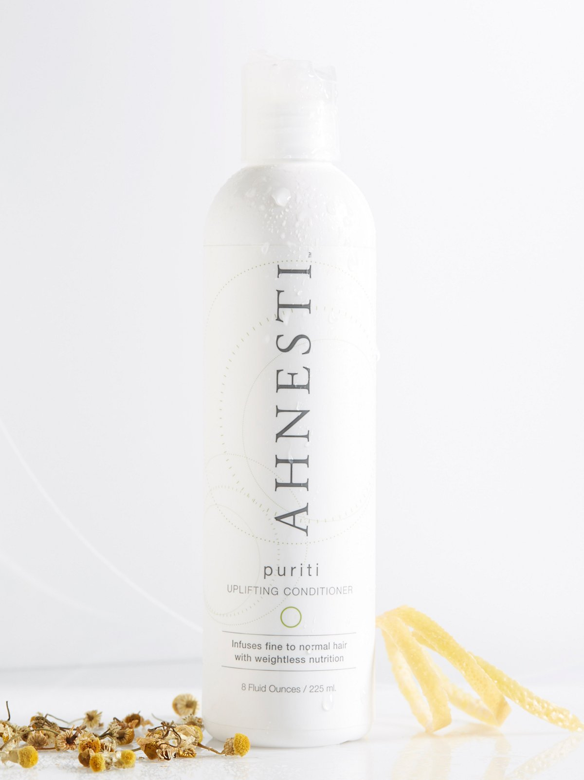PURITI Uplifting Conditioner