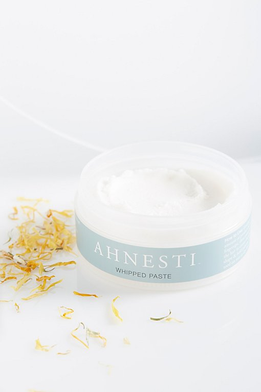 Product Image: AUTHORITI Whipped Paste