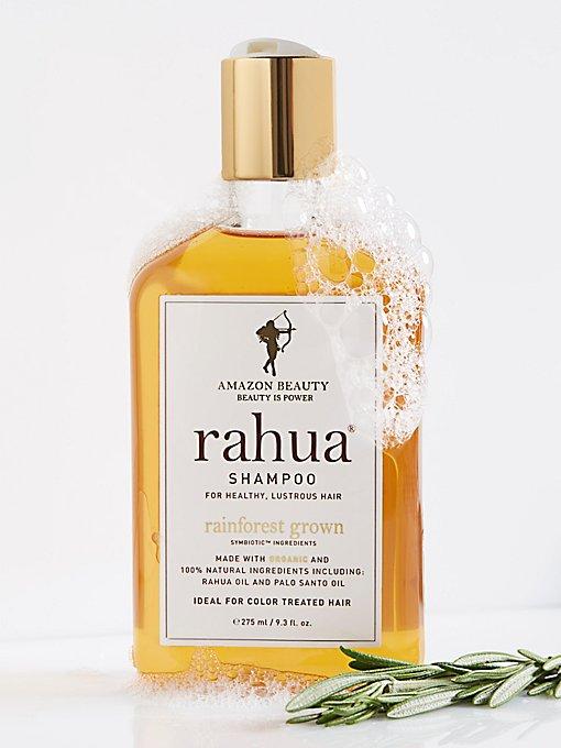 Product Image: Rahua Shampoo