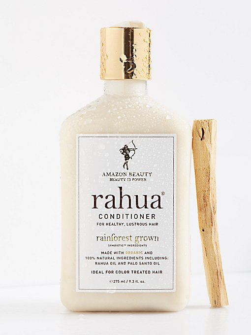 Product Image: Rahua Conditioner