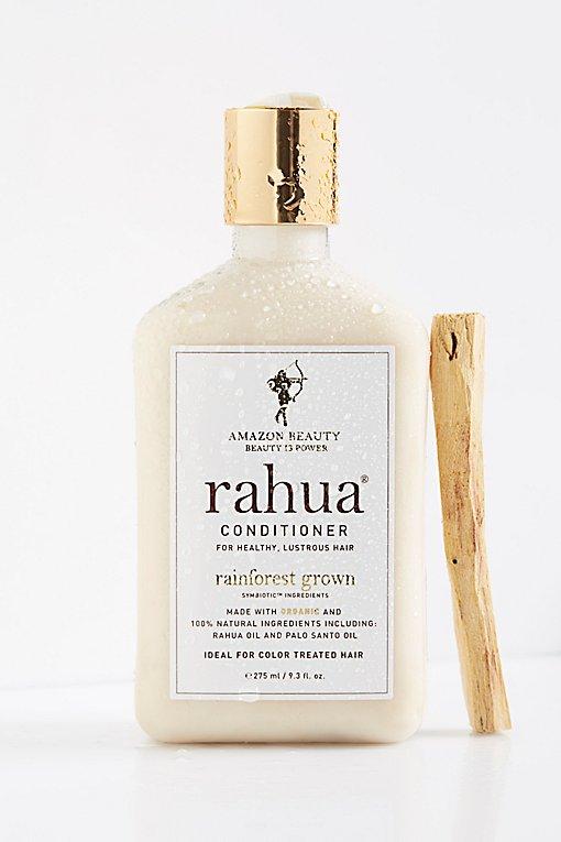 Product Image: Rahua Conditioner