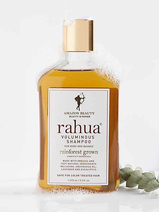 Product Image: Rahua Voluminous Shampoo