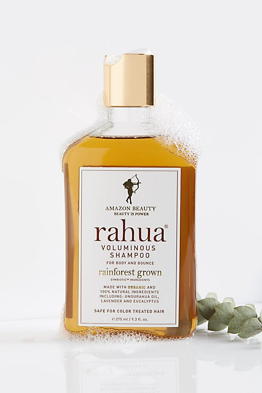 Product Image: Rahua Voluminous Shampoo
