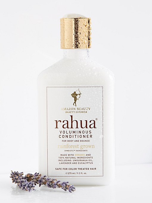 Product Image: Rahua Voluminous Conditioner