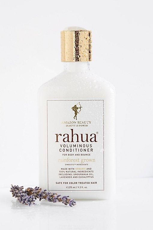 Product Image: Rahua Voluminous Conditioner