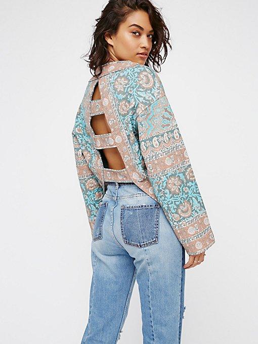 Product Image: Maya运动衫