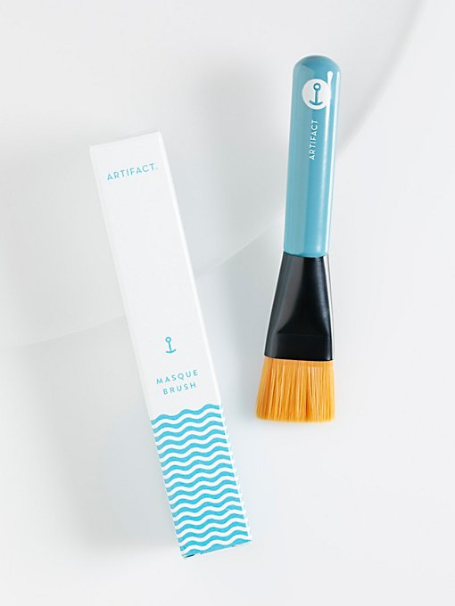 Product Image: Masque Brush