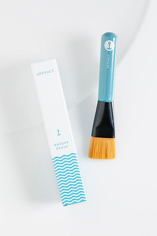 Product Image: Masque Brush