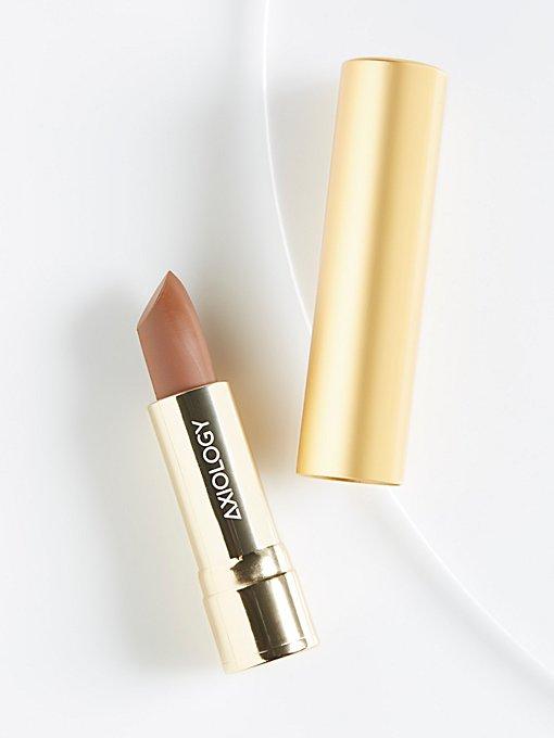 Product Image: Matte Lipstick
