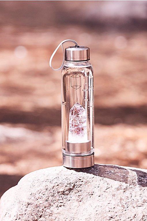 Product Image: Crystal Elixir Water Bottle