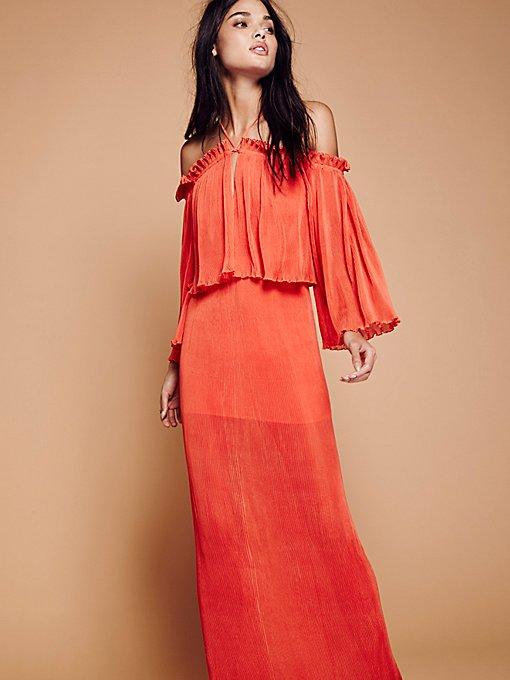 Product Image: Liberty Dress