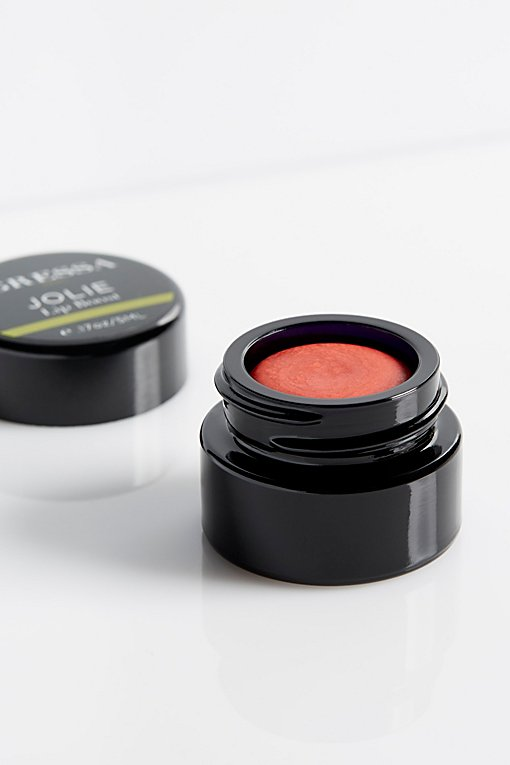 Product Image: Lip Boost