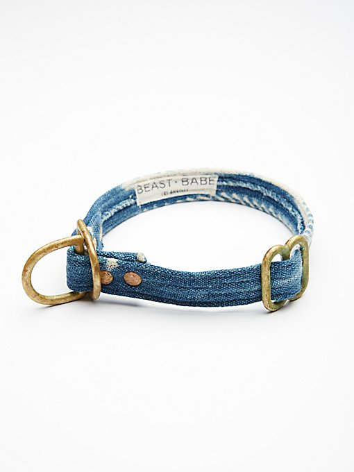 Product Image: Coastline Collar