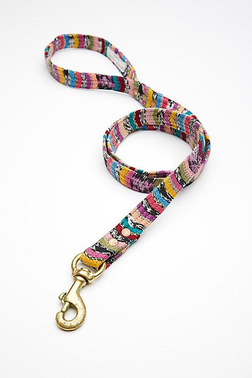 Product Image: Strawberry Field Leash
