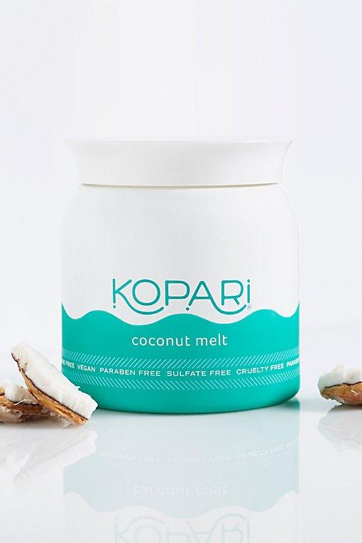 Product Image: Organic Coconut Melt