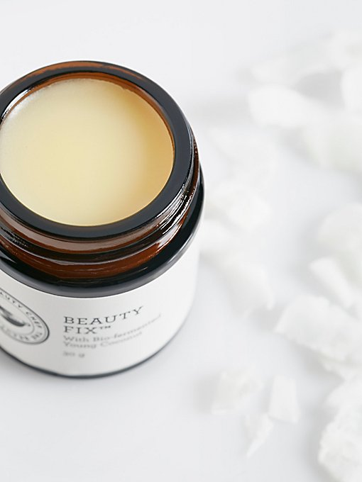 Product Image: Beauty Fix Balm