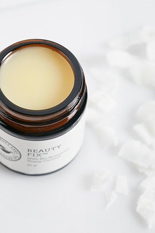 Product Image: Beauty Fix Balm