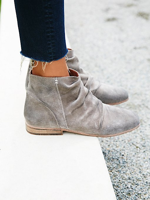 Product Image: Speir踝靴