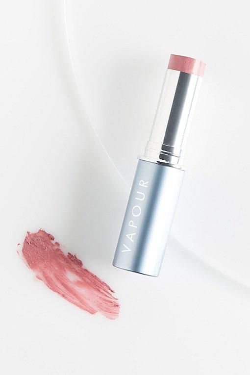 Product Image: Aura Multi Use Classic Blush