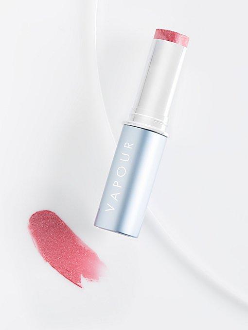 Product Image: Aura Multi Use Radiant Blush