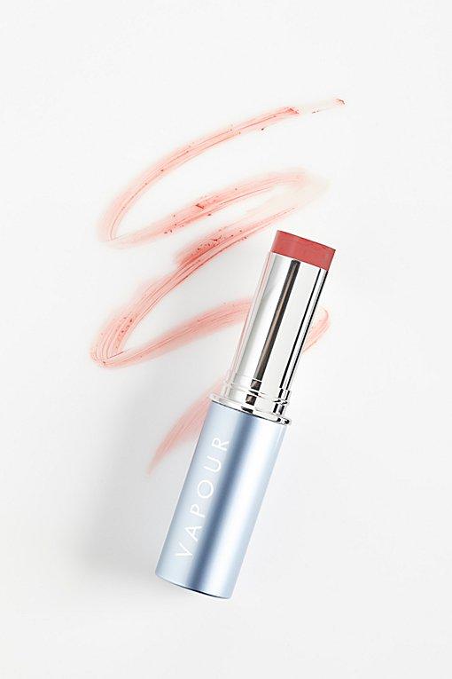 Product Image: Aura Multi Use Stain Blush