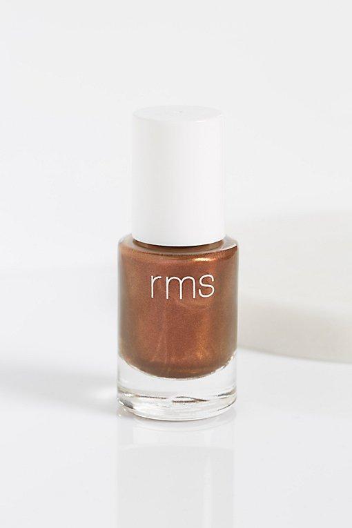 Product Image: Nail Polish