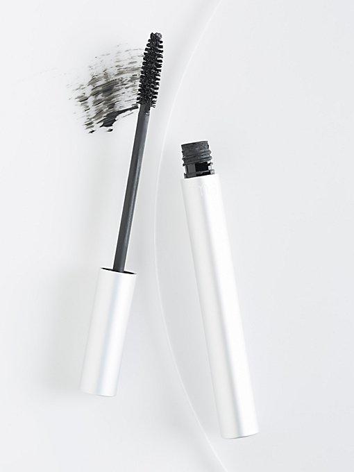 Product Image: Mascara