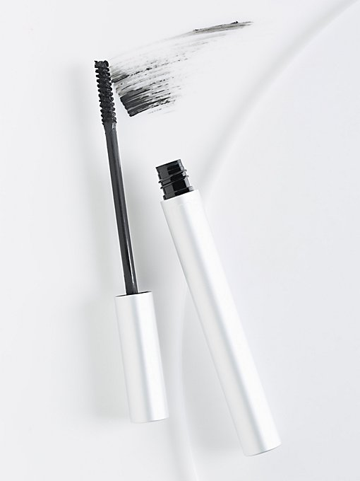 Product Image: 睫毛膏