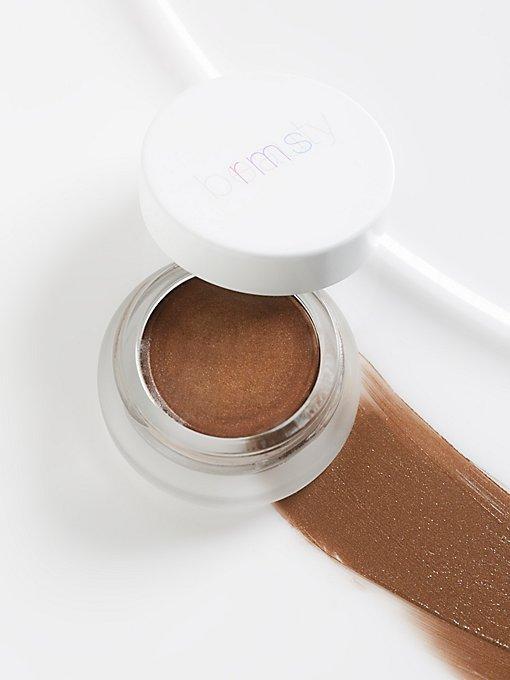 Product Image: Eye Polish