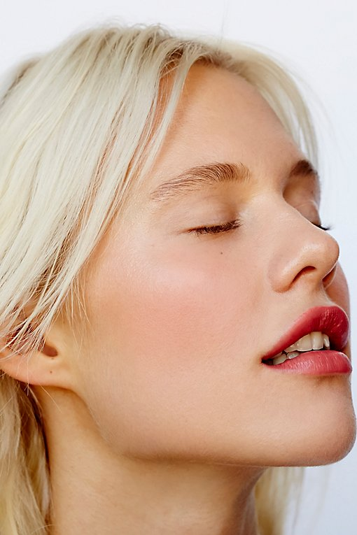 Product Image: Lip2Cheek