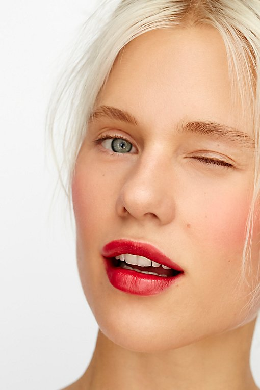 Product Image: 唇颊两用膏