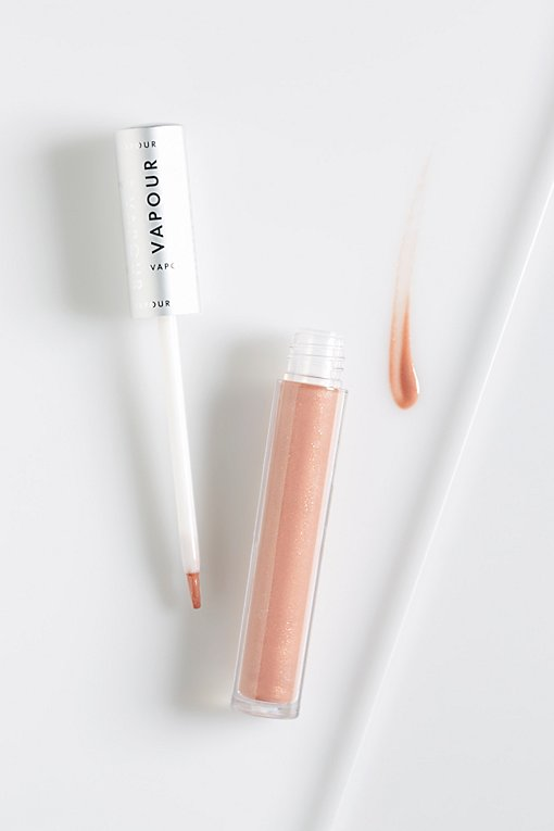 Product Image: Elixir Plumping Lip Gloss