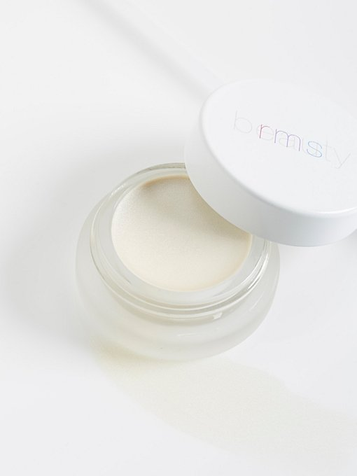 Product Image: Living Luminizer